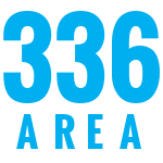 336area.com